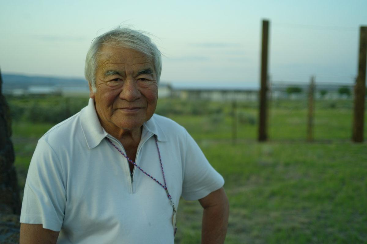 Jimmy Murakami