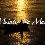 muintir high resjpg